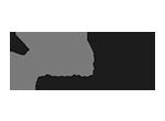 eLeDia - eLearning im Dialog GmbH