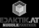 eDaktik GmbH