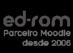 ed-rom