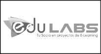Edu Labs