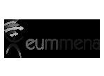 Eummena - Saudi Arabia
