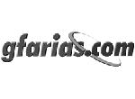 GFARIAS.COM