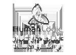 Human Logic Kuwait
