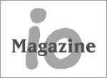 ioMagazine