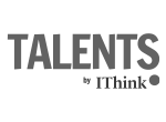 Talents by IThink