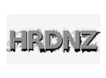 HRDNZ